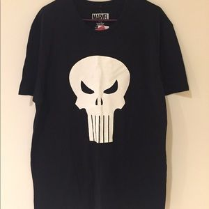 Disney Marvel tee BRAND NEW
